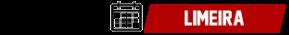 Poupatempo Limeira  ⇒ Agendamento (RG, CNH, CTPS, Habilitação)
